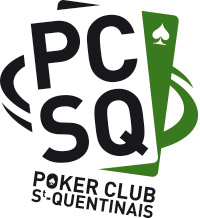 logo_pcsq