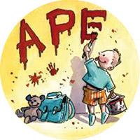picto_ape
