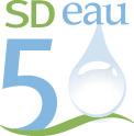 SD eau 50