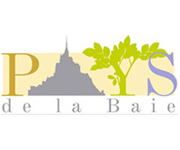 logo_paysdelabaie