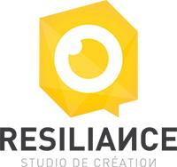 logo_resiliance