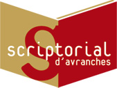 logo_scriptorial
